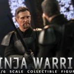present-toys-pt-sp17-ninja-warrior-1-6-scale-figure-double-pack-ras-al-ghul-batman-2-pack-img17