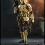 shoretrooper-sixth-scale-figure-star-wars-the-mandalorian-collectibles-tms031-img01