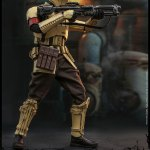 shoretrooper-sixth-scale-figure-star-wars-the-mandalorian-collectibles-tms031-img02