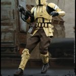 shoretrooper-sixth-scale-figure-star-wars-the-mandalorian-collectibles-tms031-img07
