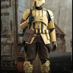 shoretrooper-sixth-scale-figure-star-wars-the-mandalorian-collectibles-tms031-img08