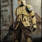 shoretrooper-sixth-scale-figure-star-wars-the-mandalorian-collectibles-tms031-img09
