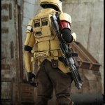shoretrooper-sixth-scale-figure-star-wars-the-mandalorian-collectibles-tms031-img11