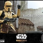 shoretrooper-sixth-scale-figure-star-wars-the-mandalorian-collectibles-tms031-img15