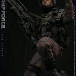vts-toys-vm037-starship-force-team-leader-1-6-scale-figure-starship-troopers-collectibles-img04