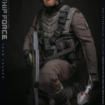 vts-toys-vm037-starship-force-team-leader-1-6-scale-figure-starship-troopers-collectibles-img08
