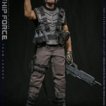 vts-toys-vm037-starship-force-team-leader-1-6-scale-figure-starship-troopers-collectibles-img10