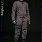vts-toys-vm037-starship-force-team-leader-1-6-scale-figure-starship-troopers-collectibles-img18