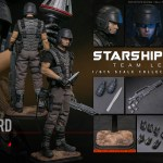 vts-toys-vm037-starship-force-team-leader-1-6-scale-figure-starship-troopers-collectibles-img19