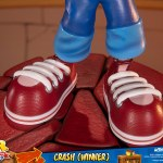 first-4-figures-crash-winner-standard-edition-statue-CTR-team-racing-nitro-fueled-collectibles-img23