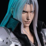 gametoys-gt-003-sephiroth-1-6-scale-figure-final-fantasy-collectibles-sixth-scale-img04