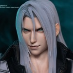 gametoys-gt-003-sephiroth-1-6-scale-figure-final-fantasy-collectibles-sixth-scale-img05