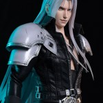 gametoys-gt-003-sephiroth-1-6-scale-figure-final-fantasy-collectibles-sixth-scale-img06