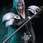 gametoys-gt-003-sephiroth-1-6-scale-figure-final-fantasy-collectibles-sixth-scale-img09