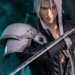 gametoys-gt-003-sephiroth-1-6-scale-figure-final-fantasy-collectibles-sixth-scale-img12