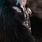gametoys-gt-003-sephiroth-1-6-scale-figure-final-fantasy-collectibles-sixth-scale-img16