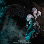 gametoys-gt-003-sephiroth-1-6-scale-figure-final-fantasy-collectibles-sixth-scale-img18