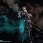 gametoys-gt-003-sephiroth-1-6-scale-figure-final-fantasy-collectibles-sixth-scale-img20