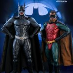 hot-toys-batman-forever-sonar-suit-sixth-scale-figure-dc-comics-collectibles-mms-593-img01