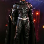hot-toys-batman-forever-sonar-suit-sixth-scale-figure-dc-comics-collectibles-mms-593-img05