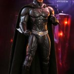 hot-toys-batman-forever-sonar-suit-sixth-scale-figure-dc-comics-collectibles-mms-593-img08