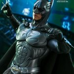 hot-toys-batman-forever-sonar-suit-sixth-scale-figure-dc-comics-collectibles-mms-593-img10
