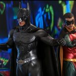 hot-toys-batman-forever-sonar-suit-sixth-scale-figure-dc-comics-collectibles-mms-593-img18