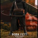 hot-toys-boba-fett-deluxe-version-sixth-scale-figure-two-pack-mandalorian-collectibles-tms034-img06