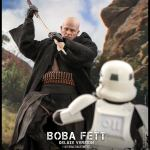 hot-toys-boba-fett-deluxe-version-sixth-scale-figure-two-pack-mandalorian-collectibles-tms034-img08