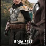 hot-toys-boba-fett-deluxe-version-sixth-scale-figure-two-pack-mandalorian-collectibles-tms034-img09