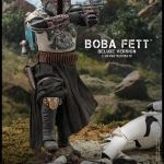 hot-toys-boba-fett-deluxe-version-sixth-scale-figure-two-pack-mandalorian-collectibles-tms034-img12