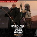 hot-toys-boba-fett-deluxe-version-sixth-scale-figure-two-pack-mandalorian-collectibles-tms034-img14