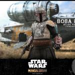 hot-toys-boba-fett-deluxe-version-sixth-scale-figure-two-pack-mandalorian-collectibles-tms034-img20