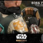 hot-toys-boba-fett-deluxe-version-sixth-scale-figure-two-pack-mandalorian-collectibles-tms034-img23