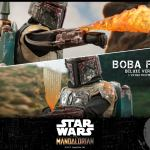 hot-toys-boba-fett-deluxe-version-sixth-scale-figure-two-pack-mandalorian-collectibles-tms034-img26