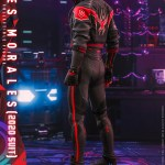 hot-toys-miles-morales-2020-suit-sixth-scale-figure-spider-man-marvel-vgm49-img03