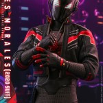 hot-toys-miles-morales-2020-suit-sixth-scale-figure-spider-man-marvel-vgm49-img11