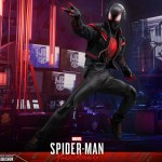 hot-toys-miles-morales-2020-suit-sixth-scale-figure-spider-man-marvel-vgm49-img14