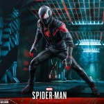 hot-toys-miles-morales-2020-suit-sixth-scale-figure-spider-man-marvel-vgm49-img17