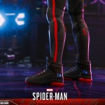 hot-toys-miles-morales-2020-suit-sixth-scale-figure-spider-man-marvel-vgm49-img20