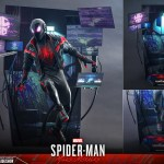 hot-toys-miles-morales-2020-suit-sixth-scale-figure-spider-man-marvel-vgm49-img21