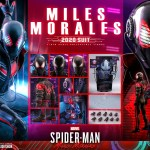 hot-toys-miles-morales-2020-suit-sixth-scale-figure-spider-man-marvel-vgm49-img22
