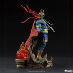 iron-studios-mumm-ra-1-10-scale-statue-bds-art-thundercats-collectibles-img04