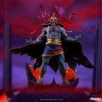 iron-studios-mumm-ra-1-10-scale-statue-bds-art-thundercats-collectibles-img11
