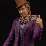 iron-studios-willy-wonka-deluxe-bds-art-1-10-scale-statue-chocolate-factory-collectibles-img05