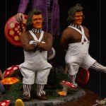 iron-studios-willy-wonka-deluxe-bds-art-1-10-scale-statue-chocolate-factory-collectibles-img07