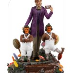 iron-studios-willy-wonka-deluxe-bds-art-1-10-scale-statue-chocolate-factory-collectibles-img14