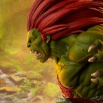 pcs-collectibles-blanka-ultra-1-4-scale-statue-street-fighter-collectibles-capcom-img02