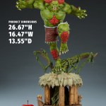 pcs-collectibles-blanka-ultra-1-4-scale-statue-street-fighter-collectibles-capcom-img03