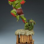 pcs-collectibles-blanka-ultra-1-4-scale-statue-street-fighter-collectibles-capcom-img05
